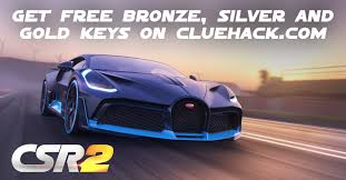 Csr2 Promo Code - Old Pueblo Coupons Bounce Coupons Printable Coupon Loreal Pference Hair Color Manycam Standard Enterprise 25 Code Software Wp Engine September 2019 Dont Be Fooled By 50 Promo Codes How Can We Help Marketing Magento Edition 3 Ways To Get A Discount Car Rental Rate Wikihow 10 Off Coupons Deals Groupon Oral Sex Coupon 1800wheelchair Code Qpongo Announces Worlds Largest Teamviewer Airsoft Gi Promotional Codes Spd Employee Discounts