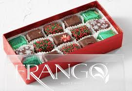 Frango 15-Piece Holiday Boxed Chocolates, As Low As $5.59 At ... 2019 Winc Wine Review 20 Off Coupon Using Discount Codes To Increase Demand And Ticket Sales Boxed Coupon Codes 2019227 J Crew Factory Outlet 2018 Mouse Grocery Deliverycoupon Code Youtube How Use Coupons Promo Drive More Downloads Boxedcom Haul Online Whosaleuse Coupon Code T20cb For 15 Off Your First Order Fabfitfun I Do All Of My Bulk Shopping Online With Boxed Theres No Great Boxedcom For The Home 25 Lucky Charms December Holiday Yrcoupon Deals Wordpress Theme
