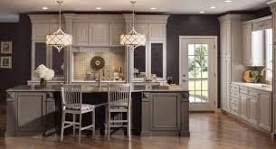 Turquoise And Gray Kitchen Decor