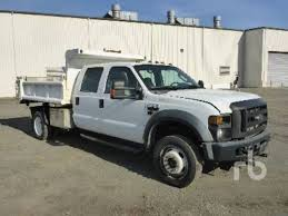 Dump Truck Capacity Tons And New Ford Trucks As Well F450 For Sale ... 2015 Ford F450 Supreme Box Truck Walkaround Youtube Call For Price Commercial Trucks Equipment 2017 Super Duty Overview Cargurus 2003 Used Xl 4x4 Reading Utility Bodytommy Gate 2014 Poseidons Wrath 2018 Review Ratings Edmunds 2010 King Ranch Dually 4x4 Diesel For Sale 37096 2009 Reviews And Rating Motor Trend Used 2005 Ford Service Utility Truck Sale In Az 2301 Service For 569495 Tire 220963 Miles