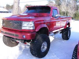 95bigredmachine 1995 Ford F150 Regular Cab Specs, Photos ... Evan Saucier His 95 Ford Built Tough Trucks Pinterest Are Bed Cover F150 Short Truck Enthusiasts Forums List Of Synonyms And Antonyms The Word 1995 Parts Ricks Ford Truck Xl Club Gallery Lifted 2019 20 New Car Release Date And Old Parked In A Meadow Editorial Image F150 4x4 Fender Options New To Forum Heres My Forum Community Fs F250 Single Cab Powerstroke Diesel The Outdoors Trader Radio Wiring Diagram Wire Center Metra 955026 Suv Ddin Dash Kit 95bigredmachine Regular Cab Specs Photos
