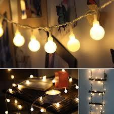 B And Q Christmas Lights Outdoor Bq Outdoor Xmas Lights
