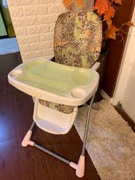 High Chair For Sale On Carousell Folding Baby High Chair Recline Highchair Height Adjustable Feeding Seat Wheels Hot Item Sale Quality Model Sitting With En14988 Approval Chicco Polly Magic Singapore Free Shipping Sepnine Wooden Dning Highchairs Right Bubbles Garden Blue Best Selling High Chair The History And Future Of Olla Kids Buy Latest Booster Seats At Best Price Online Amazoncom Gperego Tatamia Cacao