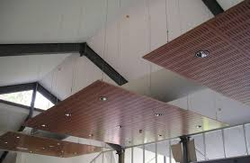 ceiling drop ceiling panels beautiful ceiling tiles image of