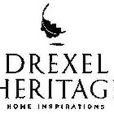 drexel heritage furniture industries furniture stores 1925