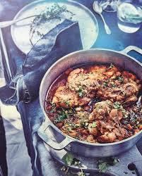 osso bucco cuisine et vins de osso bucco et gremolata pour 4 personnes recettes à table