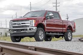 3in Ford Suspension Lift Kit (2017 F-250 4WD) - Autobruder 4WD Store 6in Nissan Suspension Lift Kit 1617 Titan Xd 4wd Autobruder Jeep 2019 20 Car Release Date Kits Tyre Packages East Coast Customs Gm 1517 Canyoncolorado Texoma Subaru Sambar Mini Truck S U Japanese Picture New Minicab Owner Near Cinnati Forum Lifted Ford Ranger 2011 Ranger Body Lift Please Read 2in Leveling For 2007 2018 Chevrolet Gmc 1500 Pickups With 2inch Dunks Performance Hd Chevy Choices Ifs Superlift 8lug Magazine