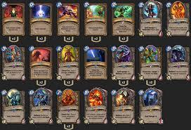 malygos druid deck the power of dragons 2p com hearthstone