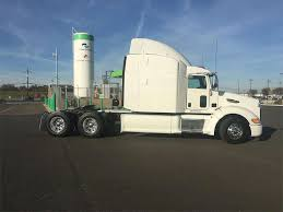 Used Trucks For Sale In Sacramento | New Car Models 2019 2020 Chevy Trucks For Sale Ass X V Long Bed Step Side Rhpinterestcom Used 2006 Peterbilt 335 For Sale In West Sacramento Ca By Dealer Wheel Tire Truck Resource Umsrhtruckresourcecom Auburn Enterprise Car Sales Certified Cars Suvs Dealer Sacramento M And S Auto 2018 Chevrolet Traverse Near John L Sullivan Home Mike Sons Repair Inc California 1996 Ford F150 Pickup Xlt Stkr8345 Augator Beds Tailgates Takeoff N Toyz Diesel Pickups Fairfield Forsale Central Trailer