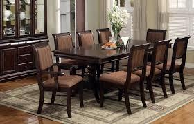 Wayfair Modern Dining Room Sets by Kitchen Table Rustic Dining Room Table Bench Dining Room Set