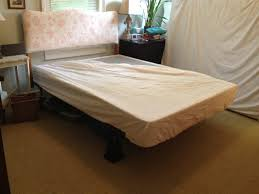 Box Pleat Bed Skirt by Mel U0026 Liza Sewing A Box Pleated Bedskirt