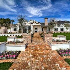 100 Modern Homes Arizona Arcadia Neighborhood Phoenix AZ Amazing In