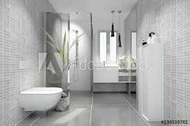 bad minibad duschbad badezimmer klein kleines stock