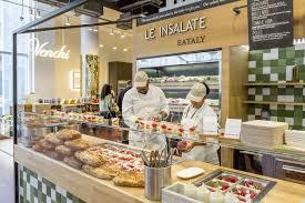 cuisine italienne gastronomique eataly s apprête à ouvrir le disney de la cuisine italienne