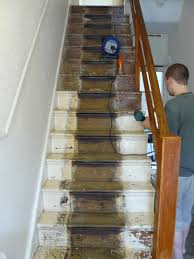 Model Staircase: Project Staircasee280a6 Housenumber59 How To Sand ... Best 25 Spindles For Stairs Ideas On Pinterest Iron Stair Remodelaholic Diy Stair Banister Makeover Using Gel Stain 9 Best Stairs Images Makeover Redo And How To Paint An Oak Newel Like Sanding Repating Balusters Httpwwwkelseyquan Chic A Shoestring Decorating Railings Ideas Collection My Humongous Diy Fail Your Renovations Refishing Staing Staircase Traditional Stop Chamfered Style Pine 1 Howtos Two Points Honesty Refishing Oak Railings
