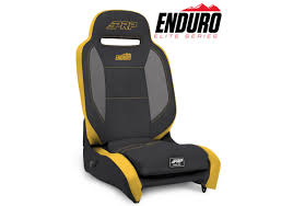100 Elite Truck Seats PRP Enduro Series Reclining Seat GenRight Jeep Parts