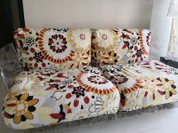 100 Missoni Sofa Kartell Pop NEW Price Furniture S On