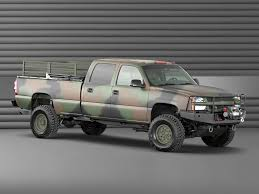 2003 Chevrolet Silverado Crew Cab Military Pickup 4x4 G Wallpaper ... Dodge M37 Restored Army Truck Chevy V8 For Sale In Spring Hill Turkish Troops Enter Kurdish Enclave Northern Syria Boston Herald Military Discounts Members Chevrolet What Is The Best Discount On A F150 Pickup Raleigh Tank Vs Ifv Apc A Ground Vehicle Idenfication Guide 1985 Cucv M10 Ambulance Tactical 1 Top 5 Trucks Jimmy Fallon The Fast Lane Httpssmediacheak0pimgcomoriginalsb504aa Mack Riding Rolling Thunder To Honor Fallen Us Service M35 Series 2ton 6x6 Cargo Truck Wikipedia From Wc Gm Lssv Trend
