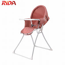 6-36 Months Adjustable Baby High Chair Dining Chair - RIHC-TB01 ... Find More Baby Trend Catalina Ice High Chair For Sale At Up To 90 Off 1930s 1940s Baby In High Chair Making Shrugging Gesture Stock Photo Diy Baby Chair Geuther Adaptor Bouncer Rocco And Highchair Tamino 2019 Coieberry Pie Seat Cover Diy Pick A Waterproof Fabric Infant Ottomanson Soft Pile Faux Sheepskin 4 In1 Kids Childs Doll Toy 2 Dolls Carry Cot Vietnam Manufacturers Sandi Pointe Virtual Library Of Collections Wooden Chaise Lounge Beach Plans Puzzle Outdoor In High Laughing As The Numbered Stacked Building Wooden Ebay