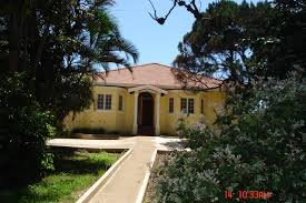 100 Crescent House The Guesthouse Durban South Africa Bookingcom