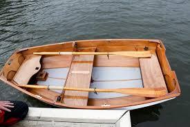 Non Skid Boat Deck Pads by Seadek On Chesapeake Light Craft Seadek Marine Products