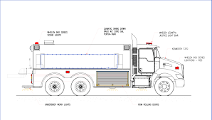 2015 Kenworth 3000 Gallon Tanker | Used Truck Details Automatic Electric Co Northlake Il Has A Darley Fire Engine 6778 New Jersey Aberdeen Company Seagrave Apparatus Nj Replicas Milwaukee Department 26 Scale Model 22 Images Of Auto Turn Truck Template Lkcabincom Sutphen Hs5069 S2 Series Pumper Vector Drawing Truck Passing Through Narrow Street In Boston Clipvideo Etc Pierce Manufacturing Custom Trucks Apparatus Innovations Filedunedin Intertional Airport Fire Truckjpg Wikimedia Commons Gift Box Assembled Dimeions Length Flickr Lehunngdfirestationusartrucksjpg Wikipedia Rosenbauer Truckpicture 4 Reviews News Specs