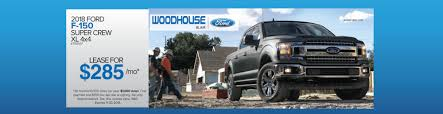 Woodhouse Ford Inc. | Ford Dealership In Blair NE Crescent Trucks Competitors Revenue And Employees Owler Company 2018 Ford F250s For Sale In New Orleans La Autocom Truck Power Fuel Economy Through The Years Used Cars Gloucester City Nj Cw Clarke Auto 2014 Escape Titanium Thunder Bay Ontario 2011 F350 Sale Airdrie Sales Inc Dealership Harahan 70123 Call Now336 8692181 01026 Get Directions Rangers Number One Again But Whos Buying All These Trucks 2013 Tuff Explorer 42 Driven By Caleb Pin Sparndatta 330 On Fdpdems Ford Truckvan Pinterest