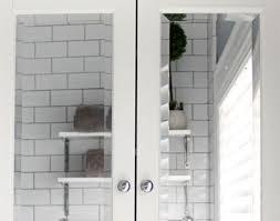 Shabby Chic Bathroom Vanity Australia by Etsy Shabby Chic Bathroom Vanity 100 Images Upcycled
