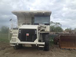 Terex TR60 - Articulated Dump Trucks (ADTs) - Construction Equipment ... Terex Titan Rock Truck Ta 30 Price 23000 1999 Articulated Dump Adt Ta400 Trucks Adts Cstruction R35 Rear 42b Tr45 Rigid Dump Trucks Equipment 360 View Of 2011 3d Model Hum3d Store Wwwscalemolsde Terex Artdumptruck Ta4009 Purchase Online Nzg 973 400 150 Scale Ebay 2366 1916372044 Trucks Rigid Dump Truck At Work Youtube Ta35 Articulated For Sale Dumper