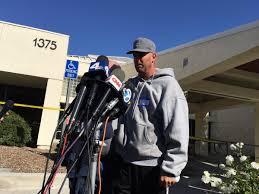 100 Coffman Trucks Cody 22 Thousand Oaks Mass Shooting Victim Hoped To Join