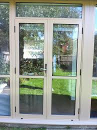 Single Patio Door Menards by Door Design Double Sliding Patio Doors French Menards Craftsman