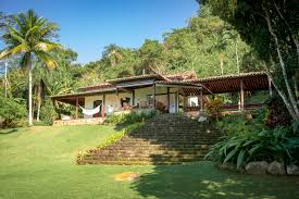101 Paraty House Magnificent Property With 04 S In Island