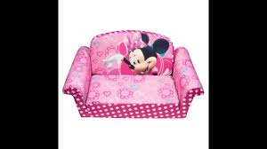 Review: Marshmallow Children's Furniture - 2 In 1 Flip Open Sofa ... Toddler Table And Chairs Toys R Us Australia Adinaporter Fniture Batman Flip Open Sofa Toys Amazoncom Safety 1st Adaptable High Chair Sorbet Baby Ideas Fisher Price Space Saver Recall For Unique Costco Summer Infant Turtle Tale Wood Bassinet On Minnie Mouse Set Babies Mickey Character Moon Indoor Cca98cb32hbk Wilkinsonmx Styles Trend Portable Walmart Design Highchairs Booster Seats Products Disney Dottie Playard Walker Value