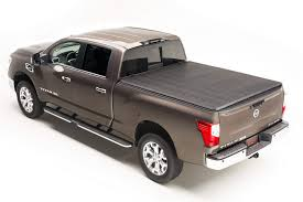 100 Trifecta Truck Bed Cover Amazoncom Extang 44930 Original Trifold