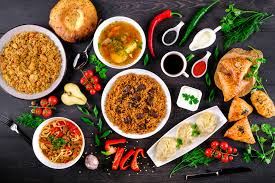 länderprofil aserbaidschan