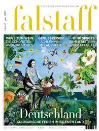 e paper falstaff magazin deutschland 04 2020