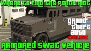 How To Get The Armored Truck In The Pasific Standard Job GTA 5 ... Ajax Armoured Vehicle Wikipedia Brinks Armored Guards Taerldendragonco Tactical Armoured Patrol Vehicle Project Investing In Streit Group Defense Security Factory United Arab Inside Story On Armored Cars Secret Life Of Money Youtube Local Atlanta Truck Driving Jobs Companies Brinks Stock Photos Resume Samples Driver Templates Buy Pictures Masterminds 2016 Imdb Wallpapers Background Truck Carrying 3 Million Rolls I10 Blog Latest