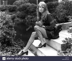 Joanna Black And White Stock Photos & Images - Alamy Joanna Barness Feet Wikifeet Tara King The Last Avenger Linda Thorson B Robinson 18 Black And White Stock Photos Images Alamy Agnes Moorehead Wikipedia Its Pictures That Got Small Obituary Kate Omara 19392014 44 Best Cool Old Ladies Images On Pinterest Aging Gracefully 559 Hollywood Stars Stars Curtain Calls 2014 Of Helen Gardner Actress Of Celebrities