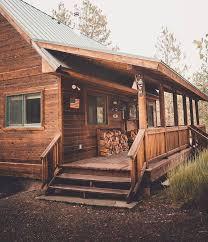 104 Wood Homes Magazine Log 119 Photos Building Materials