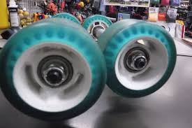 Used Skateboard Trucks And Wheels Set | C & S Sporting Goods 2018 Whosale 7 180mm Longboard Trucks And Wheels 70x51mm Combo As Many Trucks And Wheels On Both Sides Of The Board Possible Loaded Blood Slayer 4225 And Wheels To Choose Iconfigurators Fuel Offroad Alinum Hand Truck 3 In 1 Folding 1000lbs Pintail Longboard Beautiful Fattail Longboards Skateboards Cheap Skateboards Find Tuscany Custom Gmc Sierra 1500s In Bakersfield Ca Motor Tundra 5x150 To 6x135 Hub Centric Wheel Adapters 14x15 2 Inch Lean Boards Leanboard Moose Bamboo Pintail Complete Skateboard 43 W Paris Car Truck Tyres Hd 4k Wallpaper Background