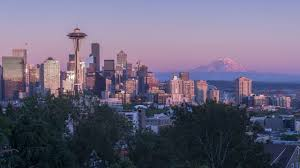 100 Craigslist Portland Oregon Cars And Trucks For Sale By Owner The 10 Most Affordable Cities Buying A Car Bankratecom