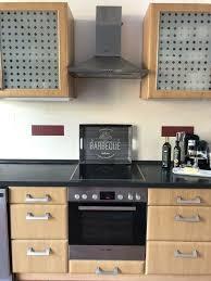 küche mit e geräten in rostock gross klein küchenwand