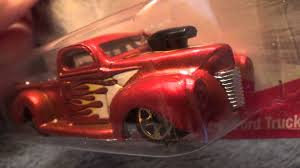 40 FORD TRUCK HAPPY BIRTHDAY HOT WHEELS - YouTube Dale Kowalek 1940 Ford Pickup Road Angels Of Doylestown 351940 Car 351941 Truck Archives Total Cost Involved 40 Old School Hot Rod Wood Pins Pinterest Craigslist Find Restored Panel Delivery Second Time Around Network Show Kosmic Outcast Ogden Top And Trim 69 F100 427 Sohc Pro Touring Build Page Ford New Interior Truck Trucks V8 Pickup In Gray By Roadtripdog On Deviantart Surf Wagon Youtube Lets See Your Black Aftermarket Wheels F150 Forum