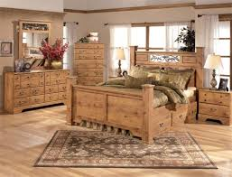 American Furniture Warehouse Virtual Store Bittersweet 5 Nebraska
