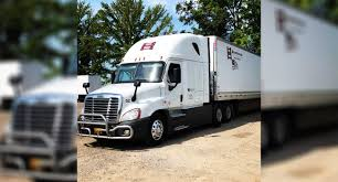 About Us   Brent Higgins Trucking   Arkansas Truck Driving Jobs Freightliner Western Star Trucks Many Trailer Brands Texas Truck Driver Jobs With Ats Regional Trucking In Arkansas Abf Top 5 Largest Companies In The Us Flatbed Company Oversize Load Service Matds Instructors Class A Mck Careers Hirsbach 8 Tips To Fding Driving Onlinecomfreight Blog Home Weekly Roehljobs Tanker Custom Commodities Transport