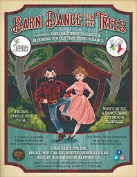 Barn Dance For The Trees - Indiana Forest Alliance Volunteer At The Barn Dance Sic 2017 Website Summerville Ga Vintage Hand Painted Signs Barrys Filethe Old Dancejpg Wikimedia Commons Eagleoutside Tickets Now Available For Poudre Valley 11th Conted Dementia Trust Charity 17th Of October Abl Ccac Working Together Camino Cowboy Clipart Barn Dance Pencil And In Color Cowboy Graphics For Wwwgraphicsbuzzcom Beijing Pickers Scoil Naisiunta Sliabh A Mhadra