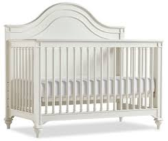 Baby Cache Heritage Dresser Chestnut by Convertible Cribs Liberty 3in1 Convertible Crib With Toddler Bed
