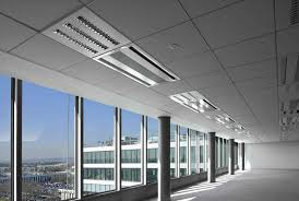 Suspended Ceiling Calculator Australia by Usg Astro 2x2 Drop Ceiling Tile New Usg Ceilings Catalog Is Here