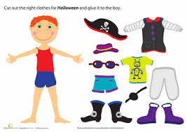 Dress Clipart Doll Clothes 2