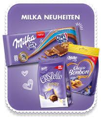 milka produkte eat milka chocolate smarties chocolate